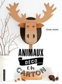 Deedr.fr Animaux