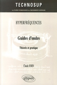Guides dondes - Théorie et pratique.pdf