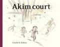 Claude-K Dubois - Akim court.