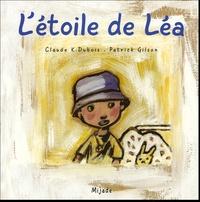 Létoile de Léa.pdf