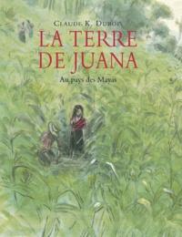 La terre de Juana.pdf