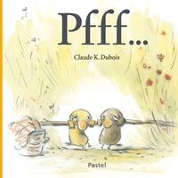 Claude-K Dubois - Pfff....