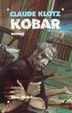 Claude Klotz - Kobar.