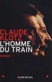 Claude Klotz - .