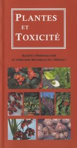 Plantes et toxicité.pdf