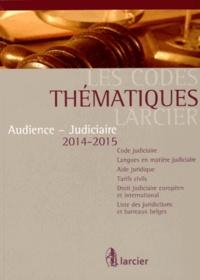 Audience - Judiciaire.pdf