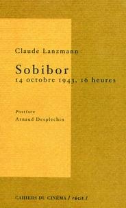Claude Lanzmann - .