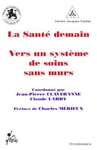 Claude Lardy et  Collectif - .