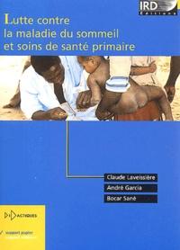 Lutte contre la maladie du sommeil et soins de santé primaire.pdf