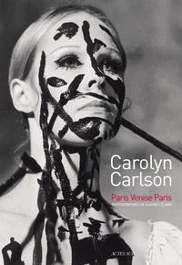 Carolyn Carlson - Paris-Venise-Paris.pdf