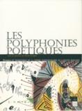 Claude Le Bigot et  Collectif - .