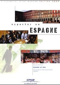 Exporter en Espagne.pdf