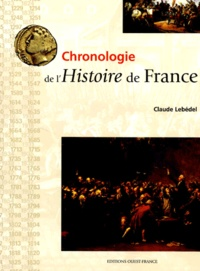 Chronologie de lHistoire de France.pdf