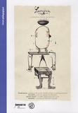 Claude Leconte - Lumières, l'encyclopédie revisitée - Cycle 3, livret pédagogique.