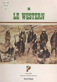 Claude Lémie et Robert Samuel - Le western.