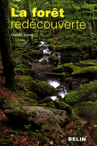 La forêt redécouverte.pdf