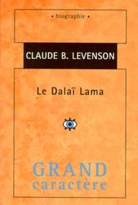 Alixetmika.fr le dalaï lama Image