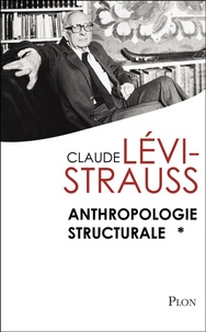 Anthropologie structurale Tome 1.pdf