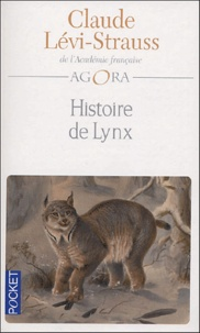 Deedr.fr Histoire de Lynx Image