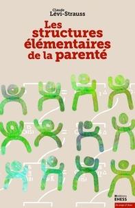 Les structures élémentaires de la parenté.pdf
