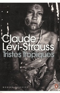 Téléchargez des  gratuits de livres Tristes Tropiques en francais  par Claude Lévi-Strauss 9780141197548