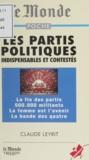 Claude Leyrit - .