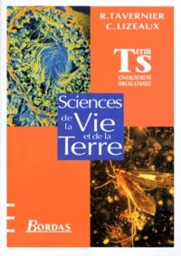 Sciences de la vie et de la terre, term. S - Enseignement obligatoire....pdf