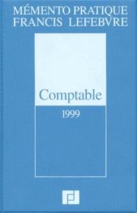 Claude Lopater et Pierre Dufils - Comptable - Traité des normes et réglementations comptables applicables aux entreprises industrielles et commerciales en France, A jour au 1er septembre 1998, 18ème édition.