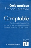 Claude Lopater et Anne-Lyse Blandin - Comptable - Plan Comptable Général (PCG) Règl. CRC n°99-02 (Comptes consolidés).