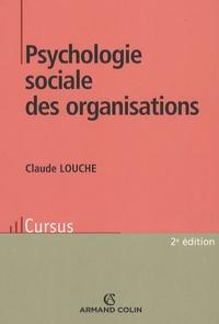 Coachingcorona.ch Psychologie sociale des organisations Image