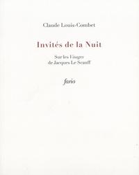 Invités de la nuit - Sur les Visages de Jacques Le Scanff.pdf