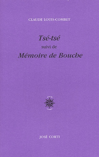 Claude Louis-Combet - .