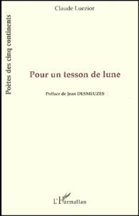 Claude Luezior - .