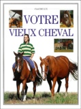 Claude Lux - .