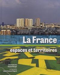 La France, espaces territoires.pdf