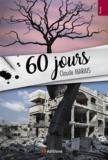 Claude Marais - 60 jours.