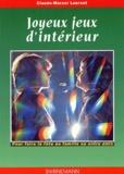 Claude-Marcel Laurent - .