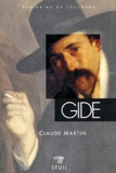 Claude Martin - .