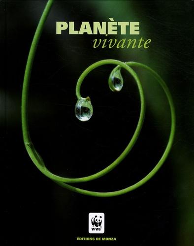Claude Martin et Claude Dumont - Planète vivante.