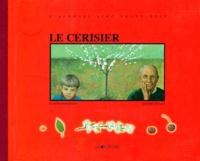 Claude Martingay et Alfonso Ruano Martín - Le cerisier.