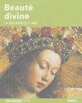 Claude Merle - Beauté divine - La religion et l'art.