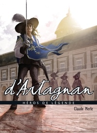 DArtagnan.pdf