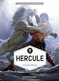 Claude Merle - Hercule.