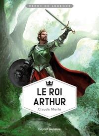 Le roi Arthur.pdf