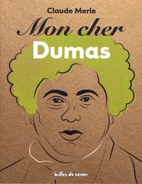 Mon cher Dumas.pdf