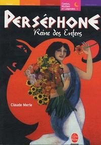 Perséphone, reine des Enfers - Les héros et les dieux.pdf