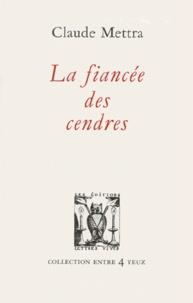 Claude Mettra - .