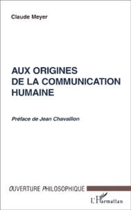 Aux origines de la communication humaine.pdf