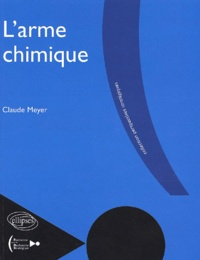 Claude Meyer - .