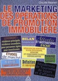 Le marketing des opérations de promotion immobilière.pdf